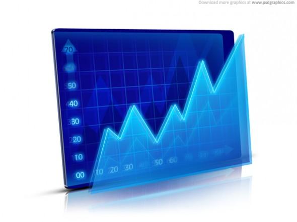 Технология контроля продаж в ОПТе